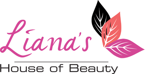 Liana's House of Beauty