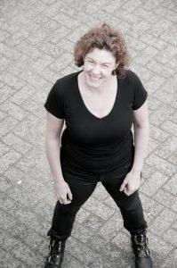 Marianne sportmasseur